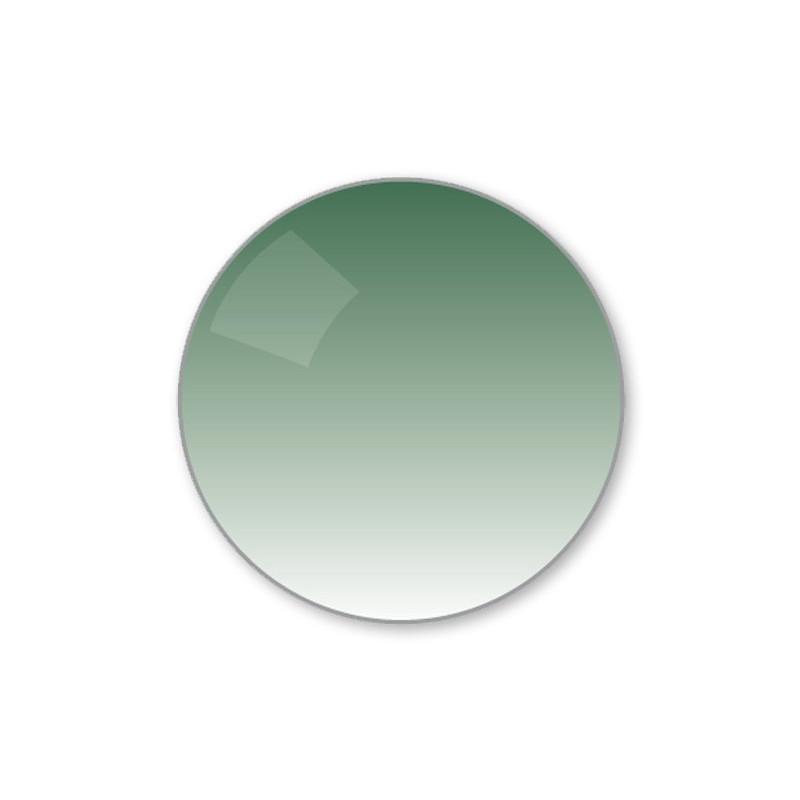 1781. Sluneční brýlová čočka Plan L50