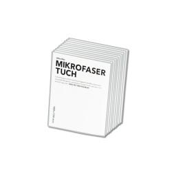 1391.150. Ultra Klar mikrovlákna