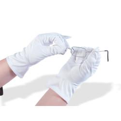 1414.22 Čistící rukavice z mikrovlákna