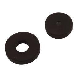 6033.1. Náhradní gumová sada pro kleště na otáčení brýlových čoček