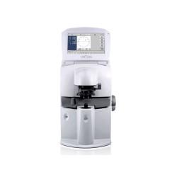 5216 Yeasn CCQ-800 automatický fokometr