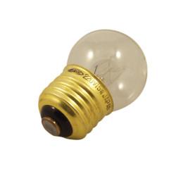 5231 Náhradní žárovka, fokometr