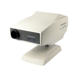 5166 Projekční optotyp Charops CCP-7000