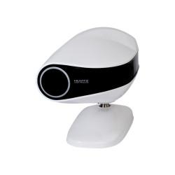5182 Projekční optotyp Huvitz HCP-7000