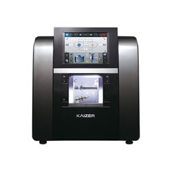 5462 Automat Huvitz XD+ HPE-810