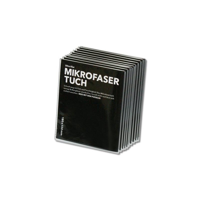 1391.100. Ultra Klar mikrovlákna