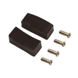 6029.2. Náhradné čeľuste pre malé ohýbacie kliešte, 19 mm