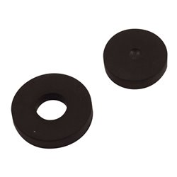 6033.1. Náhradná gumová sada pre kliešte na otáčanie okuliarových šošoviek