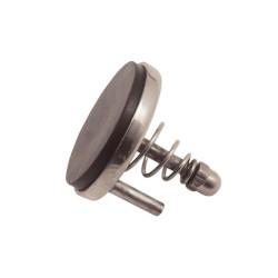 6033.2. Náhradný gumový krúžok pre kliešte na otáčanie okuliarových šošoviek