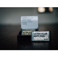1390.3 ANTIFOG mikrovlákno...
