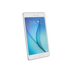 7476 Tablet Samsung