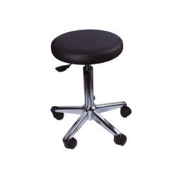 5065 Pojízdná stolička