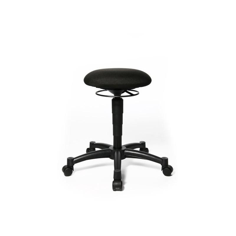 5700 Dílenská stolička Body Balance