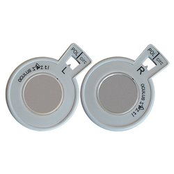 8315 Polarizačný filter, cirkulárny, Oculus