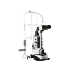 5427 Štrbinová lampa Huvitz HS-7500