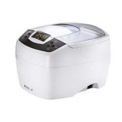 5543 Ultrazvuk Ultra Klar Pro