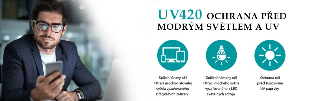 UV420